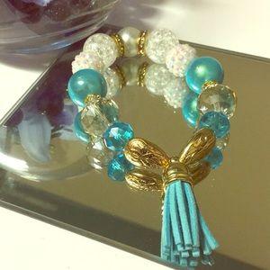 Single Bracelet